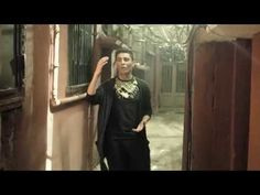 #محمد_عساف - يا حلالي يا مالي | Mohammed Assaf ر(The Winner Of Arab Idol-Palestine)- Ya Halali Ya Mali