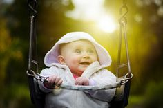 Tips for Better Portrait Photography   PictureCorrect