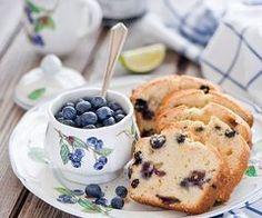 Blueberries om nom nom