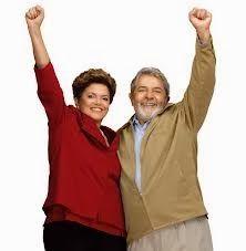 Palavra Livre - Davis Sena Filho: Lula é Dilma e Dilma é Lula