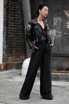 ba103a809e82 bangarangblog Haute Couture Fashion