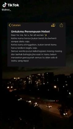 Aesthetic Movies, Quote Aesthetic, Music Lyrics, Music Quotes, Song Lyrics Wallpaper, Cinta Quotes, Introvert Quotes, Remember Quotes, Just Video