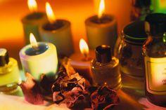 Aromaterapia en casa, descubre más consejos en http://mipagina.1001consejos.com/profiles/blogs/10-esencias-para-aromaterapia-1
