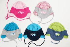 Kojenecká bavlněná čepice. #čepice #děti Drawstring Backpack, Backpacks, Bags, Fashion, Handbags, Moda, Fashion Styles, Backpack, Fashion Illustrations