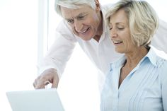 The best time for seniors to sell their property is now! Call Mike Bolger now at (519) 616-2656. Have you considered downsizing? Get the highest value for your property before the market changes. I have access to buyers who can't find houses. Houses are in demand and selling fast. Get the most out of your investment before the market changes. Learn more here: http://www.mikebolger.ca/ #SellYourHouzz #BestRealEstateAgent #MikeBolger #ColdwellBanker #WaterlooRealEstate #SellYourHome…