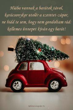 Merry Christmas, Christmas Gift Guide, Christmas Images, Christmas Home, Christmas Gifts, Christmas Decorations, Christmas Sewing, Elegant Christmas, Christmas Music