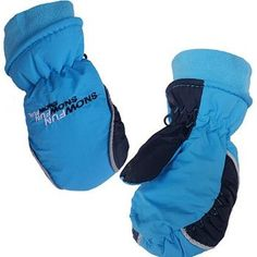 New 2016,boys girls glove,winter warm gloves,thermal ski outdoor snowboard gloves,windproof waterproof mittens,For 1-3Y baby