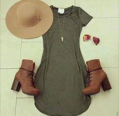 Read LOOK. 54 from the story LOOKS✌ by elinet_feliz with 24 reads. ropa, looks, moda. Mode Outfits, Casual Outfits, Fashion Outfits, Womens Fashion, Casual Summer Clothes, Fashion Skirts, Look Fashion, Autumn Fashion, 50 Fashion
