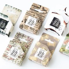 Aliexpress.com: Comprar 1 unids Reto NewPapers Cinta Adhesiva de Papel Washi Japonés DIY Cinta Adhesiva Decorativa Pegatinas Tamaño 15mm * 7 m de tape sticker fiable proveedores en Happy time stock