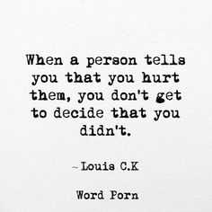 More galleries of you hurt my feelings quotes and sayings. Quotable Quotes, True Quotes, Words Quotes, Wise Words, Motivational Quotes, Inspirational Quotes, Sayings, Honesty Quotes, Quotes Quotes