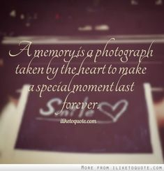113 Best Memory Quotes Memfies Images Wise Words Memories Quotes