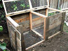 kompost bin - Sök på Google