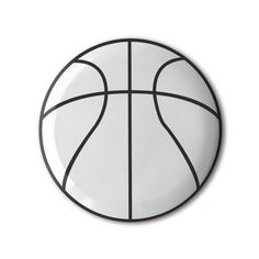 ❤️ #BBOTD Stereohype #button #badge of the day by Costa del Sol Lewitt https://www.stereohype.com/529__costa-del-sol-lewitt #basketball 🏀 #minimal #sport #ball #PaterNeo #PaterN #LineSvensson #LineS • Another great #stbbmp contender • #design #illustration #blackandwhite #random #graphicart #fashion #accessories #accessorize #menstyle #menswear #mensfashion #womenstyle #womensfashion #style #lapel #pin #london #giftidea