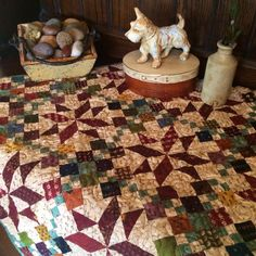 Simple Whatnots 4 by Kim Diehl - Skip To My Lou using Sunday Best collection.