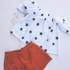Mentally preparing for this weekends casual luxe    All new Zeke top  Whisper shorts  Esmeralda earrings  #fashionbackroom . . . . . . #style #fashion #onlineshopping #fashionblogger #ootd #expressdelivery #sydneyfashionblogger #melbournefashionblogger #modellife #luxe #outfitgoals
