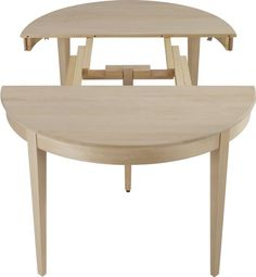 Table | Norrgavel