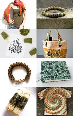 October Trends 4 by gicreazioni on Etsy--Pinned with TreasuryPin.com