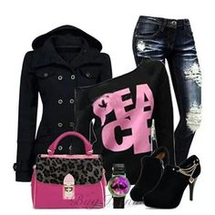 Me likey :^)