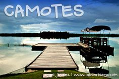 Camotes  Islands #travel #places #beach #asia #philippines