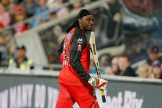 Watch Chris Gayle 50 Runs In 12 Balls Batting Video In Big Bash 18th January 2016 Match : TodayChris Gayle had scored half century in just 12 balls againstAdelaide Strikers in Big Bash League 201…