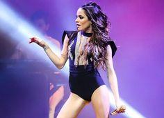 "Ã""hnliches Foto Disney Channel, Got Me Started Tour, My Princess, Celebrities, Women, Style, Music, Fashion, Singers"