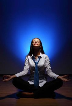 Know how useful yoga is for your health and how can you develop your physical & mental conditions