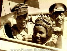 Weyzero Mulumebet Emeru é a the First Ethiopian Woman Pilot. She interrupted flying when the Italians invaded Ethiopia in History Of Ethiopia, Pilot Humor, Flight Take Off, Ethiopian People, Haile Selassie, Horn Of Africa, Female Pilot, Conflict Resolution
