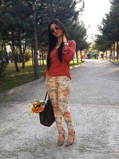 gleam fashion blog celine çanta model blogger kombin önerileri moda blogları ootd life style blogger pembe ruj bahar modası 2014 baharlık ko...