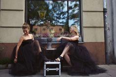 #galeriarzeczywyszukanych #praga #zabkowska #moda #Bialcon #Rabarbar #design #women