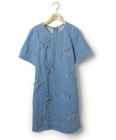 ミュベール 刺繍 - Google 検索