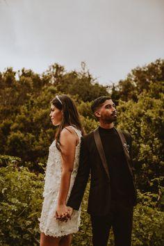 Bianca Romantic Photography, Couple Photography, Wedding Photography, Beautiful Sunset, Most Beautiful, Adventure Photography, Elopement Inspiration, Cape Town, Amelia