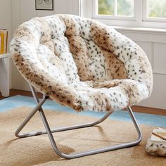 1000 Ideas About Round Chair On Pinterest Round Chair