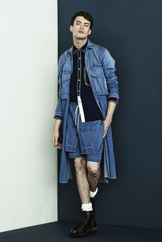 http://www.style.com/slideshows/fashion-shows/spring-2016-menswear/miharayasuhiro/collection/15