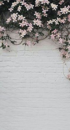 42 Classy Unique Wall Background You Must Have Well-decorated walls . - 42 Classy Unique Wall Background You Must Have Well-decorated walls are one of the most - Tumblr Wallpaper, Iphone Background Wallpaper, Aesthetic Iphone Wallpaper, Nature Wallpaper, Mobile Wallpaper, Aesthetic Wallpapers, Classy Wallpaper, Landscape Wallpaper, Trendy Wallpaper