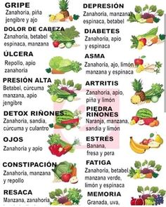 Festive Clever Healthy Juices To Make Smoothie Recipes Healthy Juices, Healthy Drinks, Healthy Tips, Healthy Eating, Healthy Recipes, Tomato Nutrition, Health And Nutrition, Health Fitness, Matcha Benefits