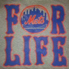 new york mets - Fan Shop: Sports & Outdoors New York Mets Logo, New York Mets Baseball, Baseball Art, Baseball Stuff, Mlb Team Logos, Mlb Teams, Sports Teams, My Mets, My Dream Team