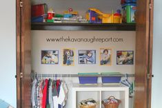 A website about Montessori parenting, homeschooling, and lifestyle.