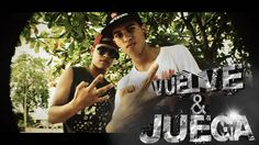 Vuelve & Juega por Mentes No Dementes-Kabster produce -RAP COLOMBIANO Rap, Fictional Characters, Games, Wraps, Fantasy Characters, Rap Music