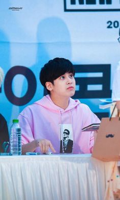 Yg Ikon, Chanwoo Ikon, Kim Hanbin, Ikon Kpop, Yg Entertainment, Bi Rapper, Ikon Leader, Sassy Diva, Ikon Debut