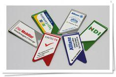 ClipBizz - Versicherungen