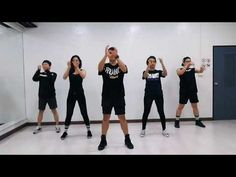 We will rock you (Dance Version for Basic Practice) Music Ed, Good Music, Music Class, Dance Choreography, Dance Moves, Zumba Warm Up, Games For Kids Classroom, Queen Albums, We Will Rock You
