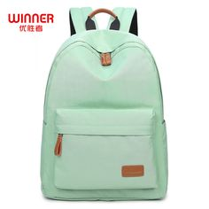 ddadcd6664 32 Best 2018 new backpack images