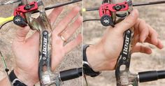 Shooting a Bow: 7 Tips For Better Long-Range Accuracy | Outdoor Life...I can always learn something new...