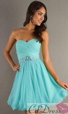 I love love love this! So fun, pretty and looks comfy! One of my favorites!!!!