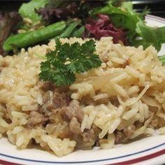 German Rice - Allrecipes.com