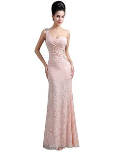 Sarahbridal Women's Sexy Mermiad Formal Prom Evening Dress SD296 * Want to know more, click on the image. (This is an affiliate link and I receive a commission for the sales)