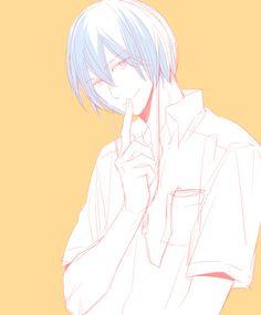 Days Anime, Days Manga, Usui, Anime Comics, Destiny, Anime Art, Soccer, Sports, Hs Sports