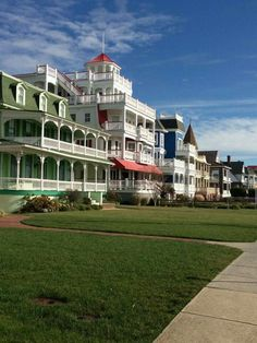 Are absolutely cape may nj oldest nudist resort final