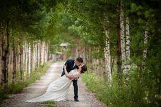 Vitolda & Tomas | Vestuvių fotografas Laurynas Mitrulevičius