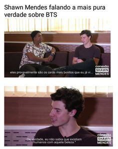 só gostava do Shawn Mendes, agora eu amo Bts Memes, Bts Meme Faces, Funny Faces, Bts Suga, Bts Bangtan Boy, Foto Bts, K Pop, Shop Bts, Bts Big Hit